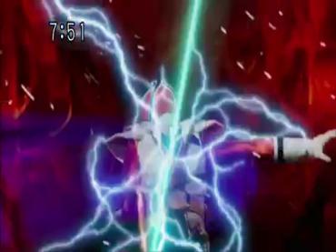 Samurai Sentai Shinkenger Act 40 3.avi_000141474