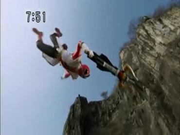 Samurai Sentai Shinkenger Act 40 3.avi_000142675