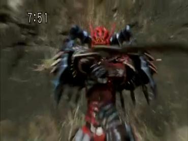 Samurai Sentai Shinkenger Act 40 3.avi_000149916