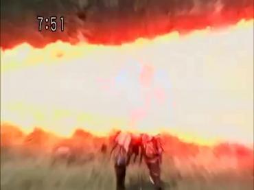 Samurai Sentai Shinkenger Act 40 3.avi_000150083