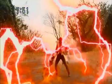 Samurai Sentai Shinkenger Act 40 3.avi_000151317