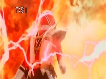Samurai Sentai Shinkenger Act 40 3.avi_000153753