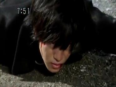 Samurai Sentai Shinkenger Act 40 3.avi_000165198