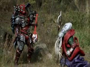 Samurai Sentai Shinkenger Act 40 3.avi_000186586