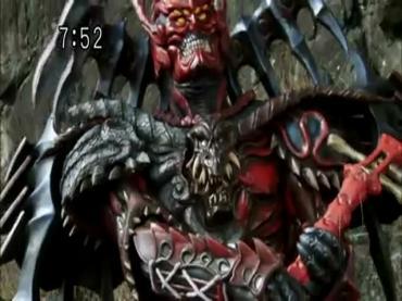 Samurai Sentai Shinkenger Act 40 3.avi_000181381