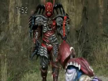 Samurai Sentai Shinkenger Act 40 3.avi_000197397