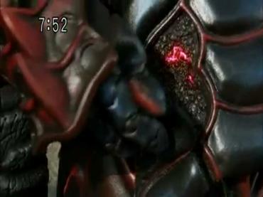 Samurai Sentai Shinkenger Act 40 3.avi_000201401