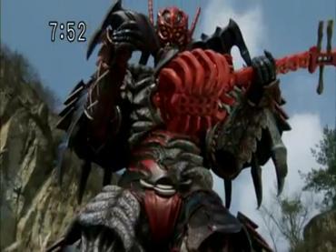 Samurai Sentai Shinkenger Act 40 3.avi_000203369
