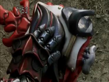Samurai Sentai Shinkenger Act 40 3.avi_000205672
