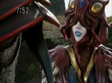 Samurai Sentai Shinkenger Act 40 3.avi_000208908