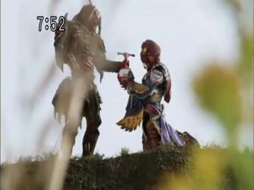 Samurai Sentai Shinkenger Act 40 3.avi_000218117
