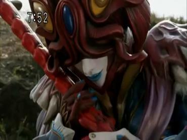 Samurai Sentai Shinkenger Act 40 3.avi_000224857