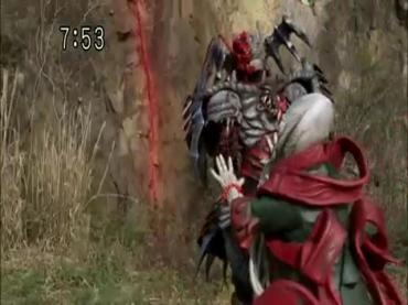 Samurai Sentai Shinkenger Act 40 3.avi_000236669