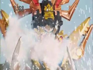 Samurai Sentai Shinkenger Act 40 3.avi_000265965