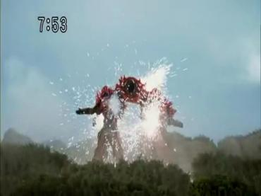 Samurai Sentai Shinkenger Act 40 3.avi_000287820