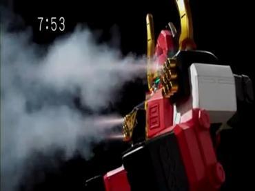 Samurai Sentai Shinkenger Act 40 3.avi_000286352