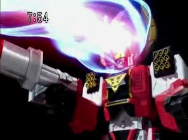 Samurai Sentai Shinkenger Act 40 3.avi_000307874