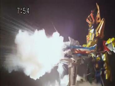 Samurai Sentai Shinkenger Act 40 3.avi_000311210