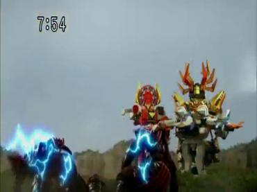 Samurai Sentai Shinkenger Act 40 3.avi_000318351