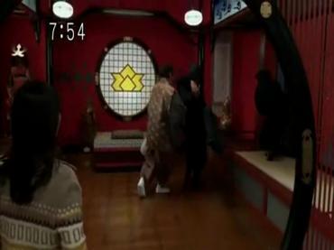 Samurai Sentai Shinkenger Act 40 3.avi_000330096