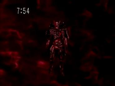 Samurai Sentai Shinkenger Act 40 3.avi_000334701