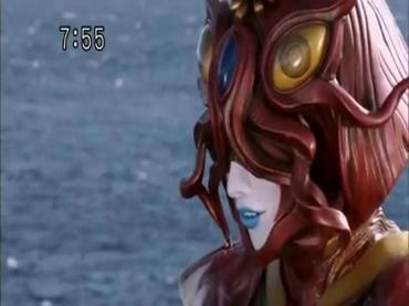 Samurai Sentai Shinkenger Act 40 3.avi_000357256