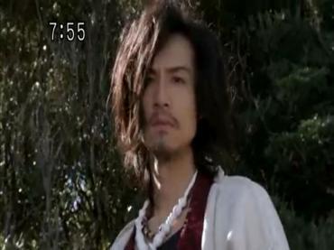 Samurai Sentai Shinkenger Act 40 3.avi_000380513