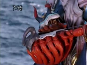 Samurai Sentai Shinkenger Act 40 3.avi_000364330