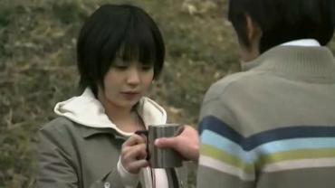 仮面ライダー響鬼8話.flv_001301750