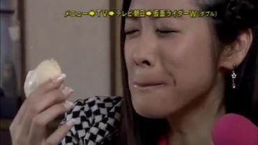 仮面ライダーw3話.flv_000948781