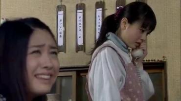 仮面ライダーw3話.flv_001001501