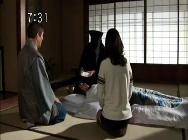 Samurai Sentai Shinkenger Act 41 1.avi_000075608
