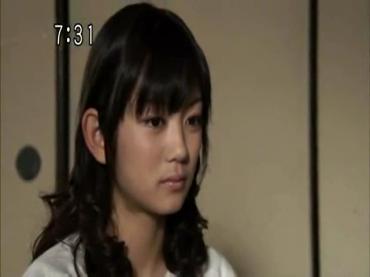 Samurai Sentai Shinkenger Act 41 1.avi_000098665