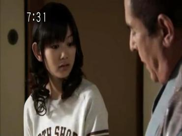 Samurai Sentai Shinkenger Act 41 1.avi_000115081