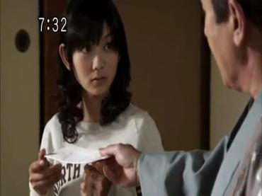 Samurai Sentai Shinkenger Act 41 1.avi_000118017