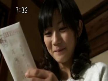 Samurai Sentai Shinkenger Act 41 1.avi_000123723