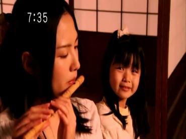Samurai Sentai Shinkenger Act 41 1.avi_000239839