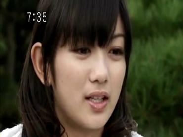 Samurai Sentai Shinkenger Act 41 1.avi_000281047