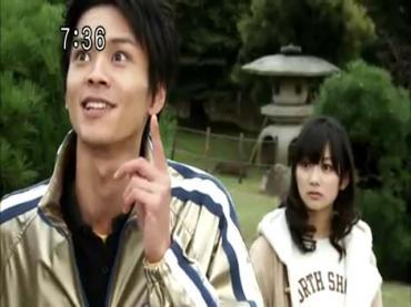 Samurai Sentai Shinkenger Act 41 1.avi_000318584