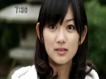 Samurai Sentai Shinkenger Act 41 1.avi_000320219