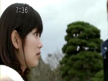 Samurai Sentai Shinkenger Act 41 1.avi_000335034