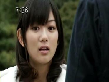 Samurai Sentai Shinkenger Act 41 1.avi_000338237