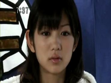 Samurai Sentai Shinkenger Act 41 1.avi_000376309
