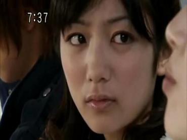 Samurai Sentai Shinkenger Act 41 1.avi_000389789