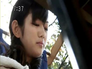 Samurai Sentai Shinkenger Act 41 1.avi_000400166