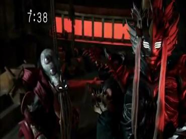 Samurai Sentai Shinkenger Act 41 1.avi_000430163