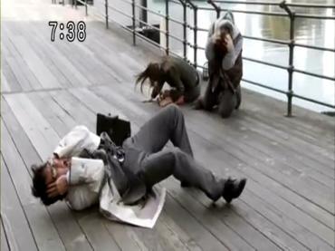 Samurai Sentai Shinkenger Act 41 1.avi_000463930