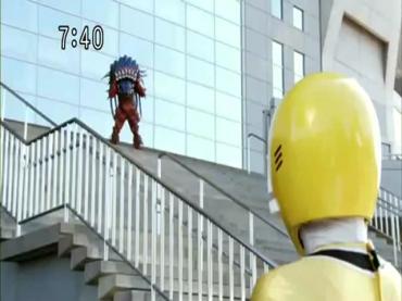 Samurai Sentai Shinkenger Act 41 2.avi_000066032