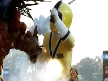 Samurai Sentai Shinkenger Act 41 2.avi_000078645