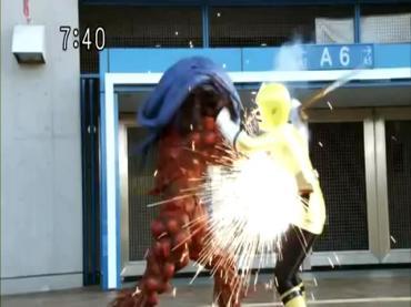 Samurai Sentai Shinkenger Act 41 2.avi_000078812